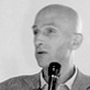 Robert Neuwirth