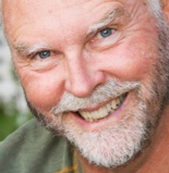 Craig Venter
