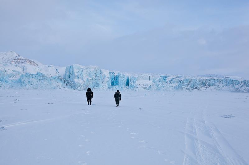 20110228_131202_Rowell-glacier.jpg