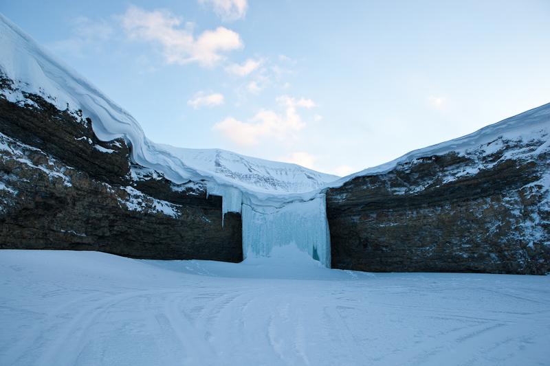 20110228_152812_Rowell-icefall.jpg