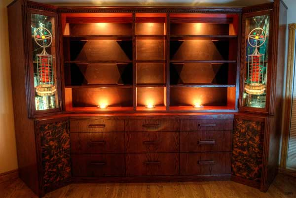Cheap Filing Cabinets Office Bookcase