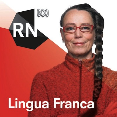 Radio National Lingua Franca