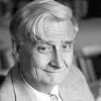 Edward O. Wilson on The Social Conquest of Earth