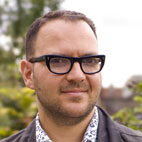 Cory Doctorow on The Coming Century of War Against Your Computer
