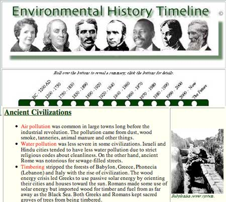 Example Essays: Environmental DegradationYou Have Not Saved Any Essays ...