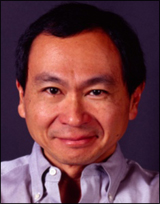 fukuyama end of history essay 1989 Francis fukuyama - history bibliographies the end of history - francis fukuyama your bibliography: atlas, j (1989) what is fukuyama saying.
