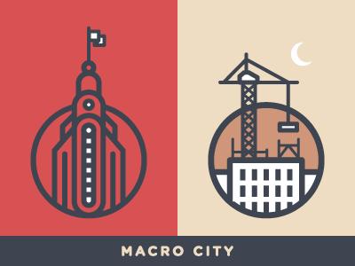 macrocity-01