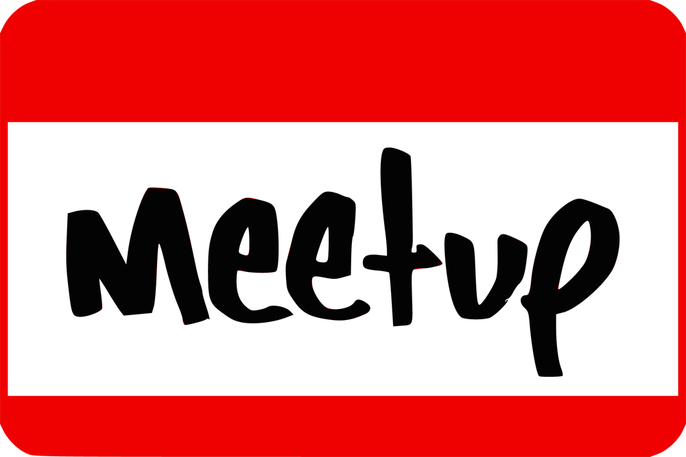 Image result for Meetup