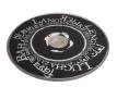 Rosetta Disk DVD
