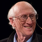 Stewart Brand on Reviving Extinct Species
