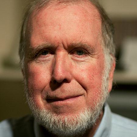 Kevin Kelly presents Technium Unbound