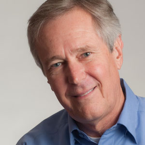 James Fallows on Civilization's Infrastructure