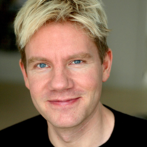 Bjorn Lomborg's Seminar From Feel-Good to High-Yield Good: How to Improve Philanthropy and Aid