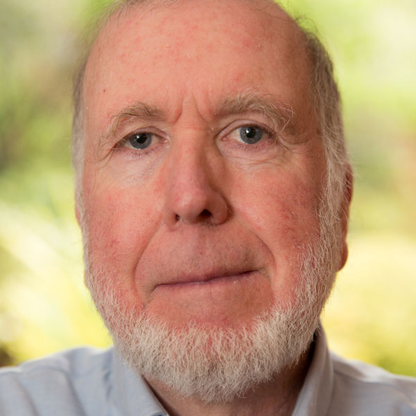 Kevin Kelly on The Next 30 Digital Years