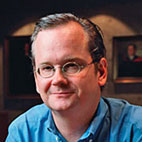 Lawrence Lessig on How Money Corrupts Congress and a Plan to Stop It
