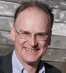 Matt Ridley on Deep Optimism