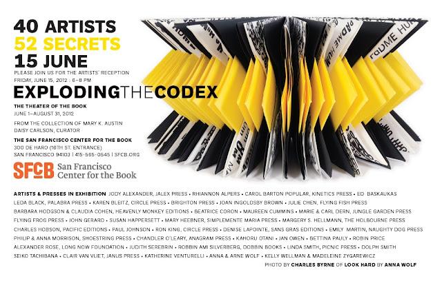 EXPLODING_THE_CODEX---June_15_reception-3.jpg
