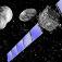 Rosetta_Mission_Thumbnail.jpg