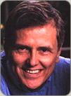 Philip Tetlock