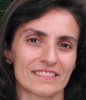 Joline Blais