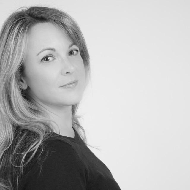 Dr. Laura Welcher