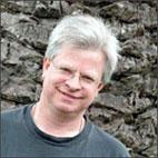 Rick Prelinger on Lost Landscapes of San Francisco, 7
