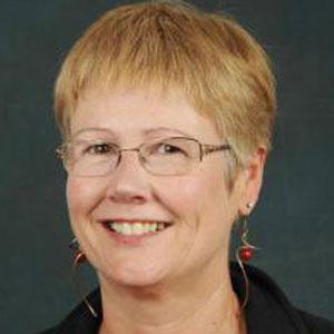 Jane Langdale on Radical Ag: C4 Rice and Beyond